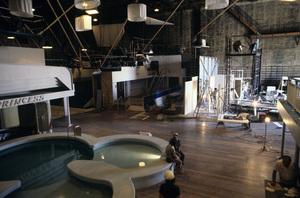 """The Love Boat""circa 1978© 1978 Gene Trindl - Image 1524_0214"