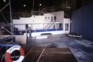 """The Love Boat""circa 1978© 1978 Gene Trindl - Image 1524_0216"