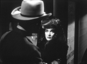 """""""Spoilers, The""""Marlene Dietrich.1942/Universal - Image 1538_0003"""