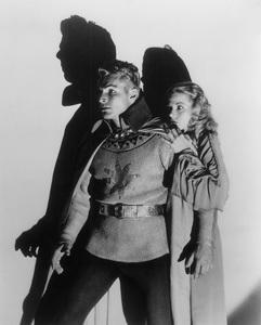 """Flash Gordon""Buster Crabbe, Jean Rogerscirca 1938 - Image 1570_0004"