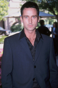 """""""Story Of Us"""" Premiere,Wallace Langham. © 1999 Weiner - Image 16047_0100"""