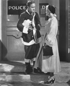 """The Lemon Drop Kid""Bob Hope, Marilyn Maxwell1950 Paramount - Image 16062_0001"