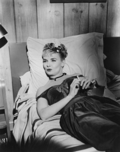 """The Three Faces of Eve""Joanne Woodward1957 20th - Image 16068_0005"