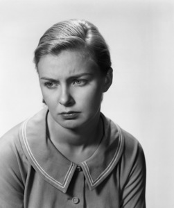 """The Three Faces of Eve""Joanne Woodward1957** I.V. - Image 16068_0009"