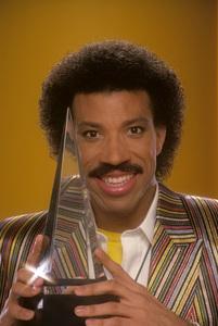 Lionel Richie1984 © 1984 Mario Casilli - Image 16102_0007
