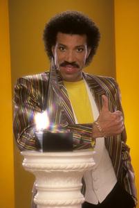 Lionel Richie1984 © 1984 Mario Casilli - Image 16102_0008