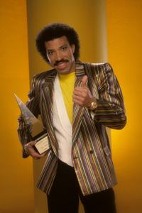 Lionel Richie1984 © 1984 Mario Casilli - Image 16102_0009