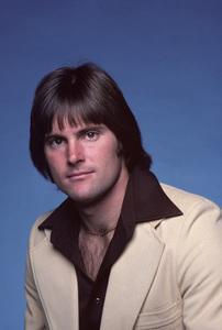 Bruce Jenner1977** H.L. - Image 16168_0002