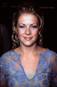 "Melissa Joan Hart atthe Premiere of ""Drive Me Crazy,""9/22/99 © 1999 Glenn Weiner - Image 16233_0001"