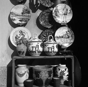 Spaincirca 1950© 1978 Max Tatch - Image 16275_0001a