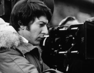 """Straw Dogs,""Dustin Hoffman1971 / Cinerama © 1978 John Jay - Image 16283_0013"