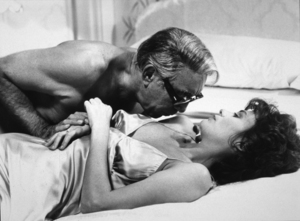 """Greek Tycoon, The""Anthony Quinn, Jacqueline Bisset1978 / Universal © 1978 John Jay - Image 16284_0003"