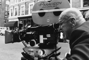 """Human Factor, The""Director Otto Preminger1979 / Rank / Wheel © 1979 John Jay - Image 16287_0002"