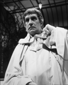 """Abominable Dr. Phibes, The""Vincent Price1971 / AIP © 1979 John Jay - Image 16291_0005"