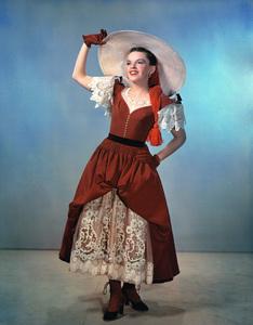 """The Pirate""Judy Garland1948 MGM**I.V. - Image 1630_0001"