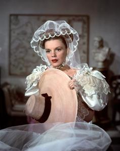 """The Pirate""Judy Garland1948 MGM**I.V. - Image 1630_0002"