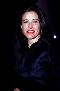 """""""Writers Guild Awards - 52nd Annual,""""Mimi Rogers.  3/05/00. © 2000 Scott Weiner - Image 16312_0007"""