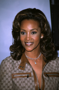 """Soul Train Awards - 14th Annual,""Vivica Fox.  3/04/00. © 2000 Scott Weiner - Image 16313_0022"