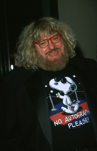 """Soul Train Awards - 14th Annual,""Bruce Vilanch.  3/04/00. © 2000 Scott Weiner - Image 16313_0038"