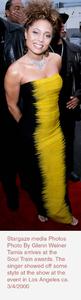 """Soul Train Awards - 14th Annual,""Tamia.  3/4/00. © 2000 Glenn Weiner - Image 16313_0101"