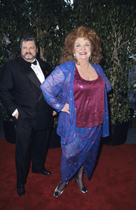 """The 16th Annual Soap Opera Awards""Darlene Conley03-10-2000  - Image 16342_0011"