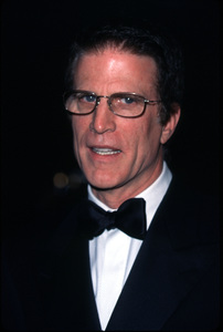 """Directors Guild Awards - 52nd Annual,""Ted Danson.  3/11/00. © 2000 Glenn Weiner - Image 16345_0003"