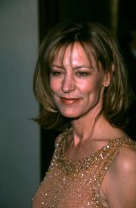"""Directors Guild Awards - 52nd Annual,""Christine Lathi.  3/11/00. © 2000 Glenn Weiner - Image 16345_0019"