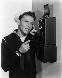 """""""Anchors Aweigh""""Frank Sinatra1945 MGM** I.V. - Image 1635_0005"""
