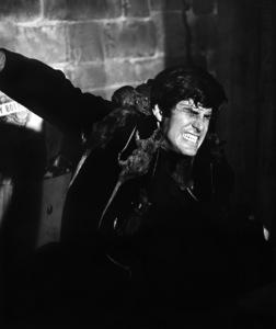"""""""Ben""""1972 Cinerama Releasing Corporation** I.V. - Image 16380_0002"""