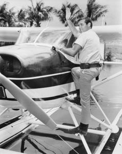 """Flipper""Brian Kellycirca 1967 - Image 1638_0006"