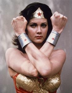 """Wonder Woman""Lynda Carter1977 - Image 1640_0003"