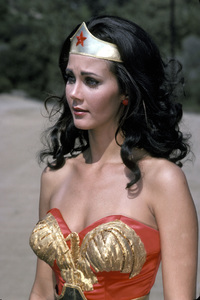 """Wonder Woman""Lynda Carter1976** H.L. - Image 1640_0015"
