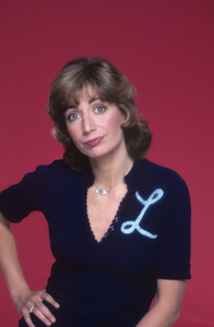 """Laverne & Shirley"" Penny Marshall 1978** H.L. - Image 1641_0109"