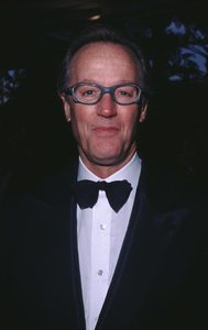 """Night of One Hundred Stars,""Peter Fonda.  3/26/00 © 2000 Scott Weiner - Image 16467_0014"