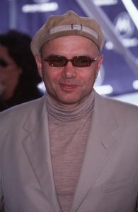 """Independent Spirit Awards,""Joe Pantoliano.  3/25/00. © 2000 Glenn Weiner - Image 16468_0042"