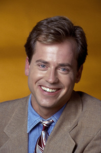 "Greg Kinnear in ""Best of the Worst""1991 © 1991 Mario Casilli - Image 16506_0004"