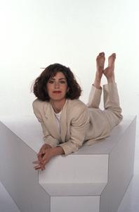 Dana Delanycirca 1988 © 1988 Mario Casilli - Image 16508_0004