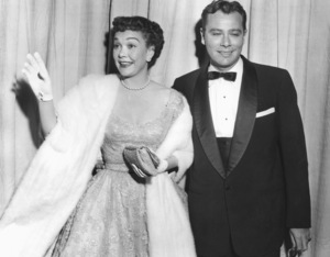 """Academy Awards - 31st Annual""Jane Wyman1959**I.V. - Image 16528_0035"