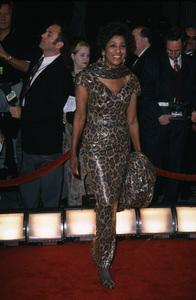 """Comedy Awards - 14th Annual,""Marla Gibbs.  2/06/00. © 2000 Glenn Weiner - Image 16678_0013"