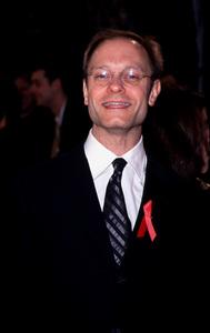 """Comedy Awards - 14th Annual,""David Hyde Pierce.  2/06/00. © 2000 Glenn Weiner - Image 16678_0027"