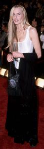 """Comedy Awards: 14th Annual,""Daryl Hannah.  2/06/00. © 2000 Scott Weiner - Image 16678_0118"
