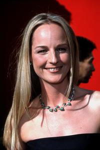 """""""Emmy Awards - 51st Annual,"""" (Primetime)Helen Hunt.  9/12/99. © 1999 Glenn Weiner - Image 16679_0007"""
