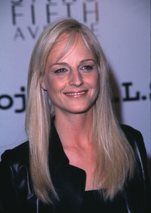 """Project A.L.S. - 2nd Annual,""Helen Hunt.  4/10/00. © 2000 Scott Weiner - Image 16687_0031"