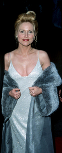 Beth Chamberlain at 1999 Soap Opera Digest Awards. © 1999 Glenn WeinerMPTV - Image 17014_0100