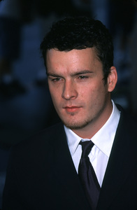 """Shadow Hours"" Premiere,Balthazar Getty.  7/12/00. © 2000 Glenn Weiner - Image 17017_0010"