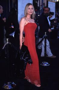 """NBC Press Tour Party - 2000,""Dee Dee Pfeiffer.  7/19/00. © 2000 Glenn Weiner - Image 17024_0003"