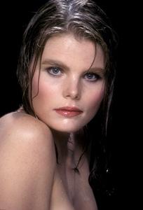 "Mariel HemingwayJune 1982Publicity for ""Star 80"" © 1982 Mario Casilli - Image 17060_0010"