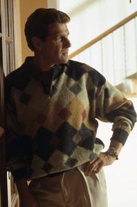 Glenn Freycirca 1990s© 1990 Mario Casilli - Image 17064_0003
