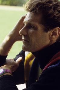 Glenn Freycirca 1990s© 1990 Mario Casilli - Image 17064_0005