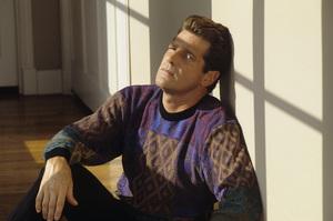 Glenn Freycirca 1990s© 1990 Mario Casilli - Image 17064_0007